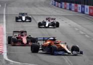 Demi Salip Ferrari, McLaren Fokus Benahi Kecepatan di Kualifikasi