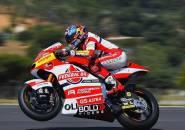 Gresini Resmi Jadi Tim Satelit Ducati di MotoGP 2022