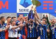 Ingin Ikut Liga Champions, Inter Milan dan AC Milan 'Dipalak' 4 Juta Euro
