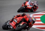 Jack Miller Optimistis Ducati Bisa Bersinar di GP Jerman Mendatang