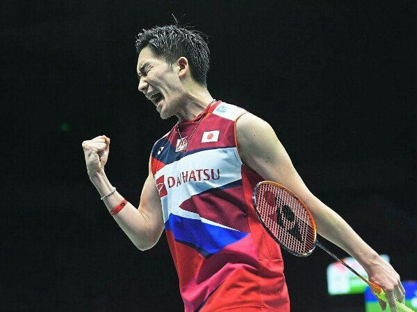 Jepang Targetkan Tiga Medali Emas di Olimpiade Tokyo