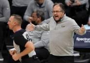 New Orleans Pelicans Cari Pelatih Baru Untuk Gantikan Stan Van Gundy