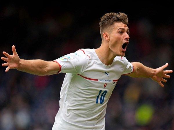 Kroasia memburu kemenangan pertamanya di Piala Eropa 2020.