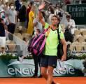Rafael Nadal Kejutkan Penggemar Dengan Mundur Dari Wimbledon Dan Olimpiade