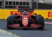 Sirkuit Paul Ricard Bakal Suguhkan Tantangan untuk Ferrari