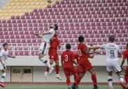 Toyo Laporkan Progres Positif Bali United Ke Coach Teco