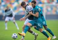 AC Milan Dalam Pusaran Hubungan Segitiga Calhanoglu, De Pau, dan Atletico