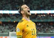 Atletico Madrid Targetkan Gareth Bale di Musim Panas Ini