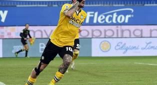 Jadi Ancaman AC Milan, Arsenal Gelar Negosiasi Dengan Udinese Soal De Paul