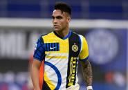 Lautaro Martinez Tolak Tawaran Inter. Sinyal Hengkang?