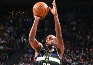 Middleton-Antetokounmpo Bikin Nets Bertekuk Lutut di Game 6
