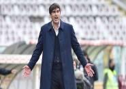 Negosiasi Tottenham Dengan Fonseca Kolaps, Gattuso Jadi Gantinya?