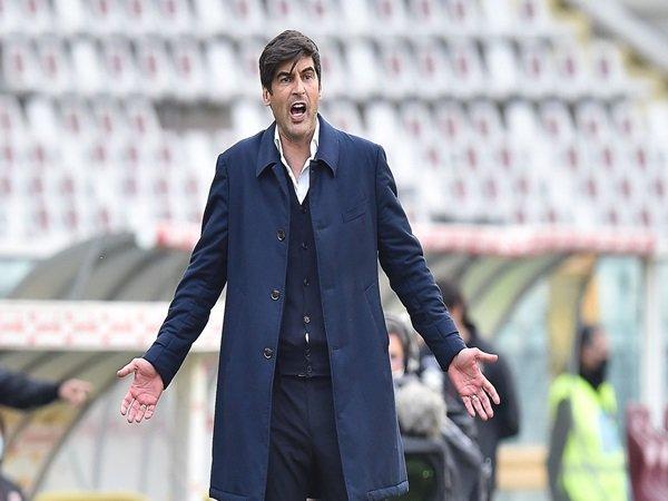 Tottenham gagal rekrut Fonseca