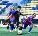 PSIS Semarang Menang Atas Tim Lokal, Dragan Sebut PR Belum Tuntas