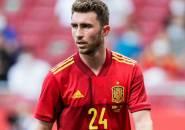 Aymeric Laporte Ungkap Alasan Utama Pilih Bela Spanyol