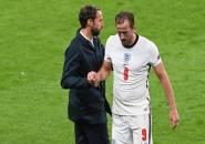 Carragher Ungkap Harry Kane Melempem di Euro 2020 Hingga Sejauh Ini