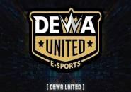 Dewa United Esports Mengaku Sedang Perjuangkan Slot MPL ID Season 8