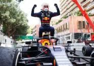 Hasil Kualifikasi F1 GP Prancis: Verstappen Sukses Rebut Pole Positions