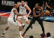Jeff Green Berharap Kevin Durant Menggila di Game 7