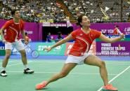 Pelatih Hong Kong Yakin Anak Didiknya Mampu Raih Medali di Olimpiade Tokyo