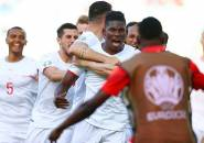 Piala Eropa 2020: Prediksi Line-up Swiss vs Turki