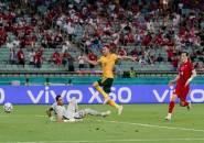 Aaron Ramsey Ingin Buktikan Diri Saat Wales Hadapi Italia
