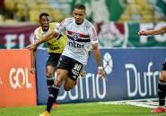 AC Milan Ingin Bajak Starlet Portugal Marcos Paulo Dari Kejaran Atletico?