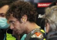 Curhatan Valentino Rossi, Sudah Lelah Selalu Tampil Buruk