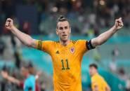 Euro 2020: Gareth Bale Berambisi Bawa Wales Kalahkan Italia