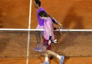 Andrey Rublev Akui, Tanpa Kehadiran Nadal Di Wimbledon Akan Jadi Keuntungan