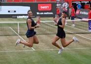 Aryna Sabalenka Dan Victoria Azarenka Siap Satukan Kekuatan Di Olimpiade