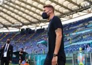 Filippo Inzaghi Komentari Performa Immobile Dengan Timnas Italia