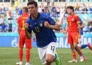 Hasil Piala Eropa 2020: Wales Temani Italia ke Babak Gugur, Swiss Menunggu