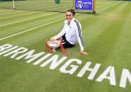 Penantian Panjang Ons Jabeur Untuk Naik Podium Juara Berakhir Di Birmingham