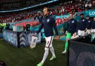 Southgate Tegaskan Tidak Akan Tepikan Harry Kane Jelang vs Ceko