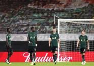 Tujuh Pemain Tottenham ini Harus Berjuang Selamatkan Kariernya Musim Depan