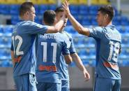 Calhanoglu Hengkang, AC Milan Lirik Dua Bintang Atalanta