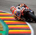 Francesco Bagnaia Sudah Bisa Tebak Kemenangan Marquez di GP Jerman