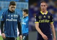 Genoa Mulai Negosiasi, AC Milan Akhirnya Bisa Jual Conti dan Caldara?