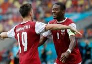 Hasil Piala Eropa 2020: Austria Rebut Runner-up, Ukraina Perlu Berharap