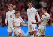 Hasil Piala Eropa 2020: Denmark Singkirkan Rusia, Belgia Juara Grup B