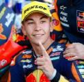 Lirik Raul Fernandez, Petronas SRT Enggan Bayar Klausul Pelepasan ke KTM