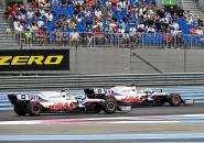 Nikita Mazepin Kembali Terlibat Konflik dengan Schumacher di Paul Ricard