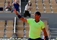 Rafael Nadal Mundur Dari Dua Ajang Besar, Ini Pembelaan Sang Pelatih