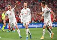 Target Tottenham dan West Ham Cetak Rekor Bersama Denmark