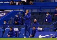 Bos Chelsea, Thomas Tuchel Sambut Baik Laga Amal Pramusim Mind Series
