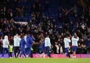 Chelsea Bermain dengan Arsenal dan Tottenham untuk Laga Amal Pramusim