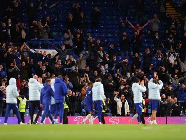 Chelsea akan ikut Mind Series untuk kegiatan amal