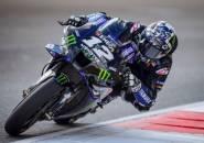 Lorenzo Heran Maverick Vinales Tampil Buruk di MotoGP Jerman