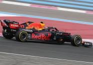 Red Bull Dinilai Mampu Tunjukkan Kemajuan Pesat dengan Power Unit Baru